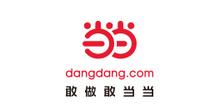 北京当当网络(临沂)信息有限公司